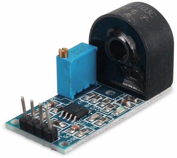 Strom-Wandlermodul DAYPOWER TF-A-OP