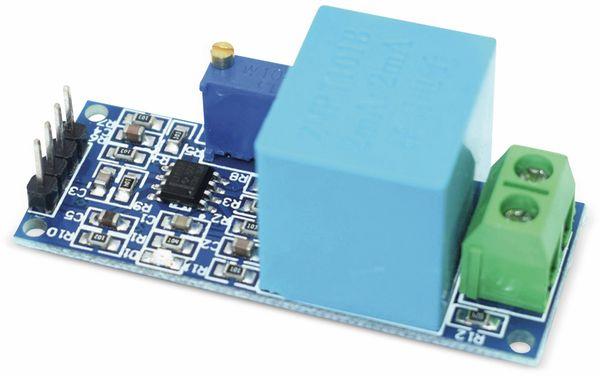 Einphasen AC Spannungs Wandler Modul DAYPOWER TF-C-OP - Produktbild 2