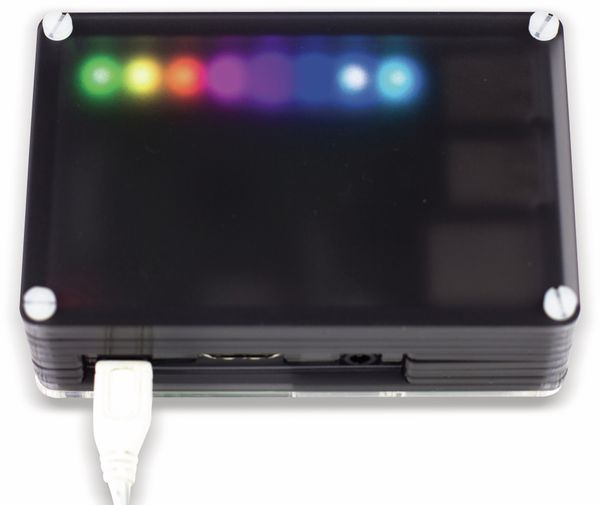 Raspberry Pi Blink! - Produktbild 3