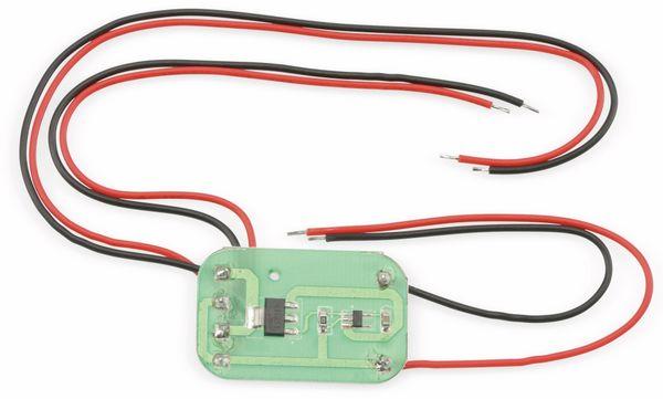 LiIon Tiefentladungsschutz, 2,7 V-, 0,3 A - Produktbild 3