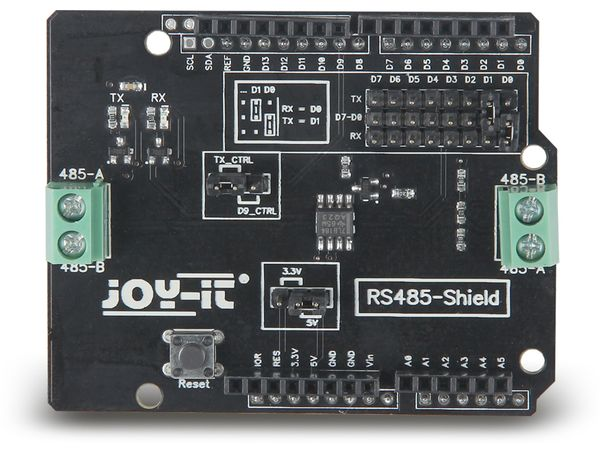 JOY-IT ARDUINO RS485 Shield - Produktbild 2