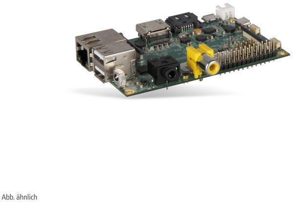 JOY-IT BANANA PI A20 Dualcore - Produktbild 2