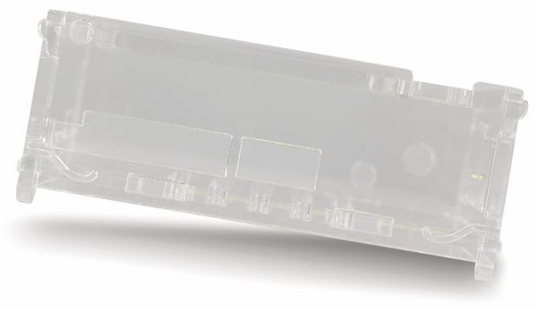 Banana Pi M3 Gehäuse transparent - Produktbild 4