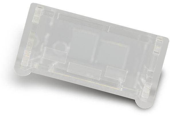 Banana Pi M3 Gehäuse transparent - Produktbild 5