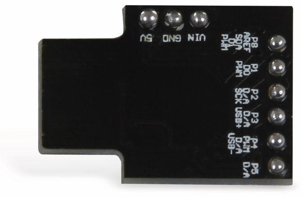 JOY-IT Digispark Mini Microcontroller - Produktbild 3