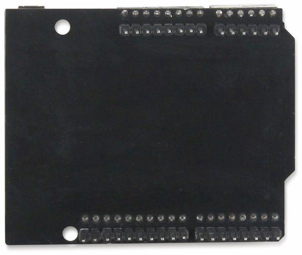 JOY-IT LED RGB Matrix für Arduino - Produktbild 2