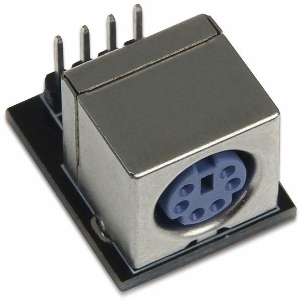JOY-IT PS 2 Modul für Arduino - Produktbild 1
