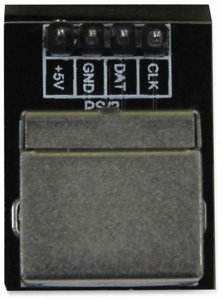 JOY-IT PS 2 Modul für Arduino - Produktbild 2