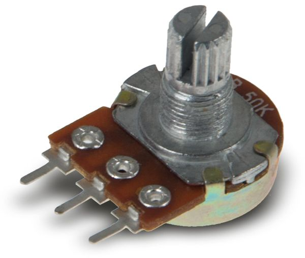 JOY-IT Arduino Experimentier- Set - Produktbild 2