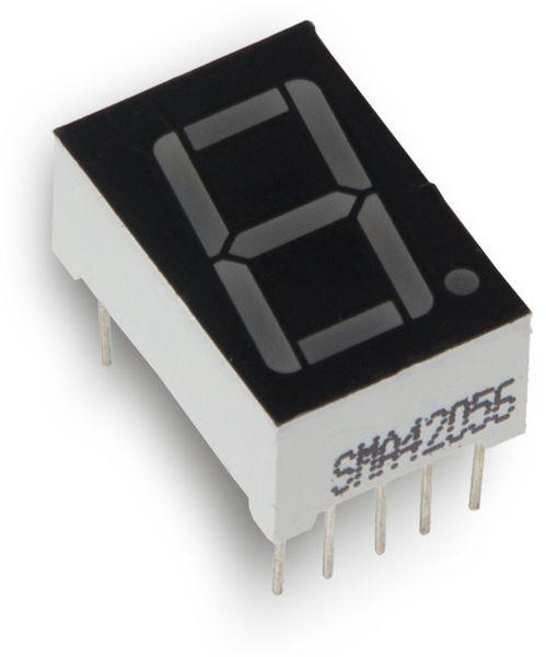 JOY-IT Arduino Experimentier- Set - Produktbild 11