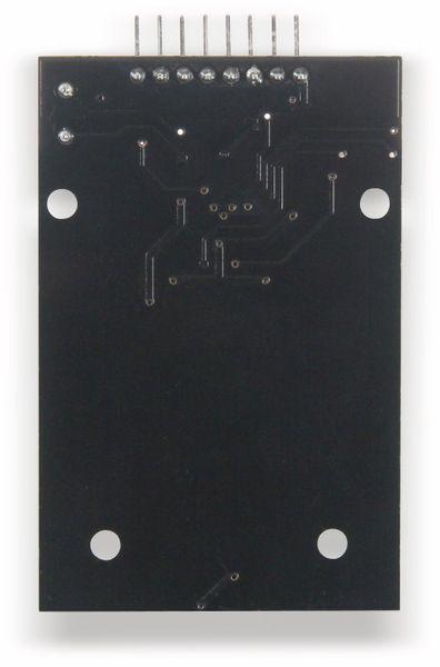 JOY-IT RFID Modul MFRC-522 - Produktbild 3