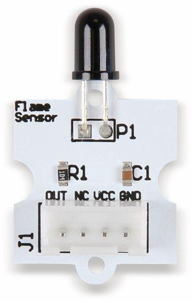 LinkerKit Flammen Sensor - Produktbild 1