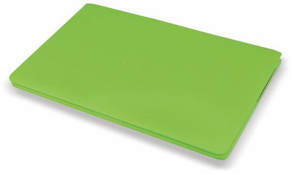 pi-top Raspberry Pi Notebook grün - Produktbild 1