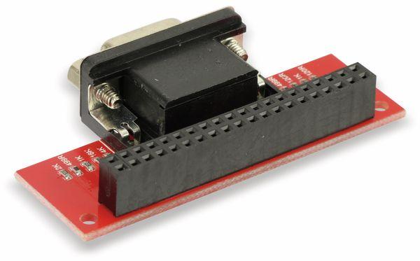 Raspberry Pi Erweiterung VGA - Produktbild 8
