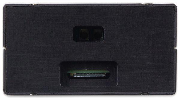 JOY-IT Alugehäuse für StromPi2 und Raspberry Pi - Produktbild 5