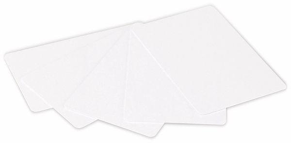 JOY-IT RFID Karten 5 Stück - Produktbild 2