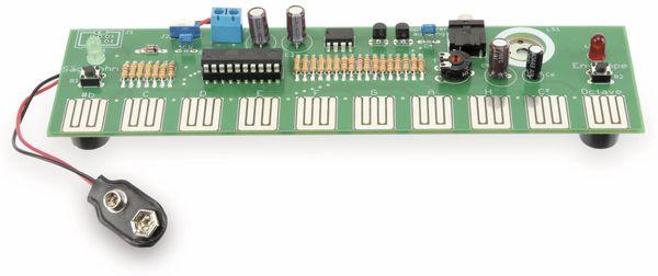 Bausatz Synthesizer V1.0 - Produktbild 2