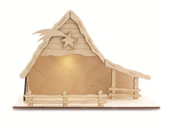"""Bausatz """"Weihnachts-Bundle"""" V1.0 - Produktbild 5"""