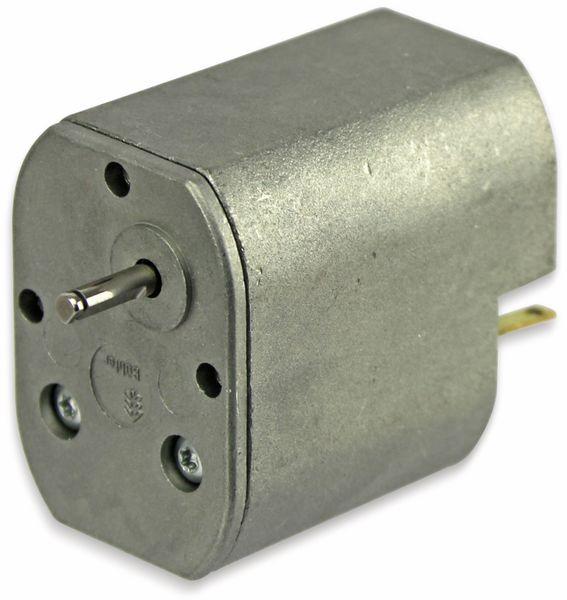 JOY-IT RPi Aluminiumgehäuse mit Chipkühlung - Produktbild 1