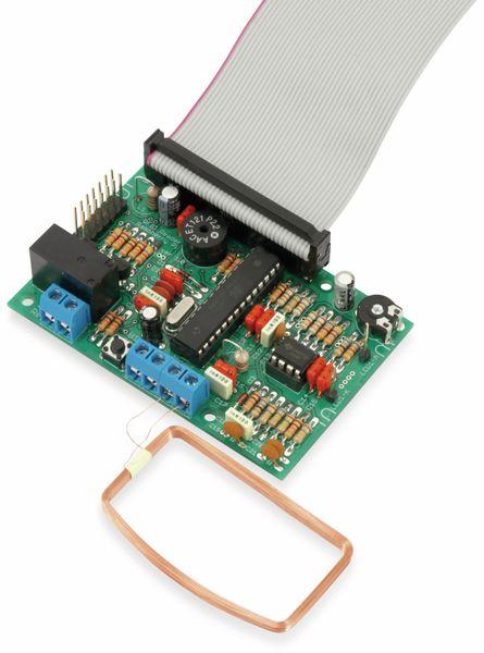 RFID Reader RF125 für Raspberry Pi - Produktbild 1