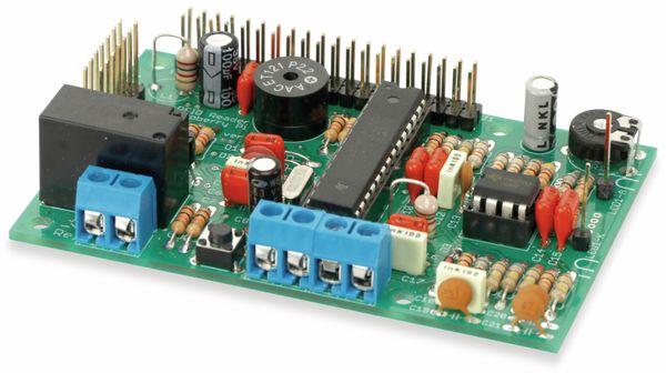 RFID Reader RF125 für Raspberry Pi - Produktbild 2