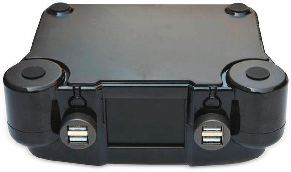 Gaming Konsole OGST Kit für ODROID XU4/XU4Q - Produktbild 2