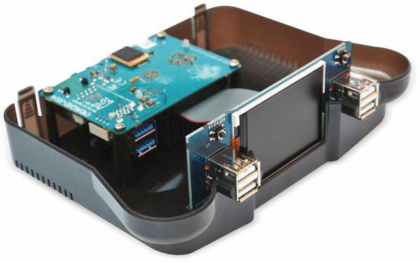 Gaming Konsole OGST Kit für ODROID XU4/XU4Q - Produktbild 6