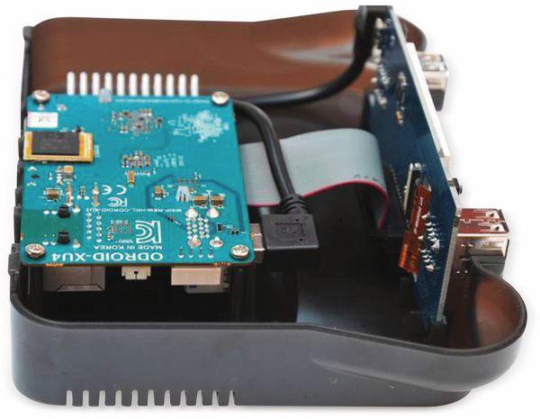 Gaming Konsole OGST Kit für ODROID XU4/XU4Q - Produktbild 7
