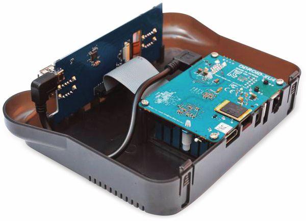 Gaming Konsole OGST Kit für ODROID XU4/XU4Q - Produktbild 8