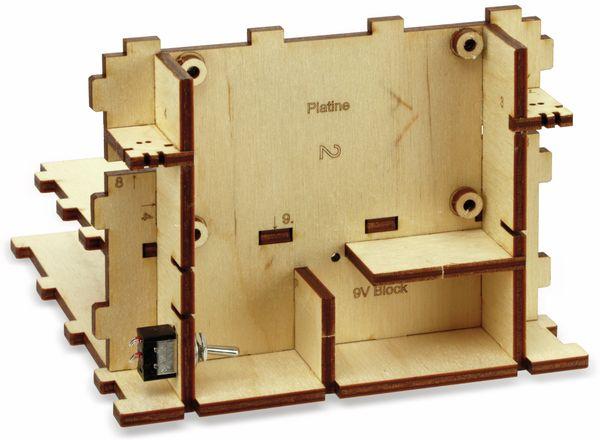 Bausatz Optisches Theremin V1.0 - Produktbild 3