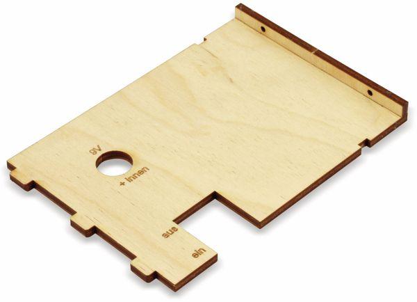 Bausatz Optisches Theremin V1.0 - Produktbild 4