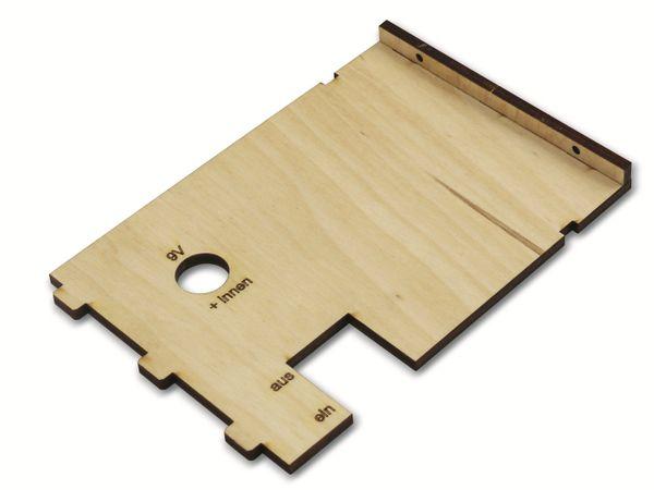 Bausatz Optisches Theremin V1.0 - Produktbild 5