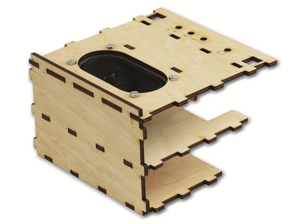 Bausatz Optisches Theremin V1.0 - Produktbild 6