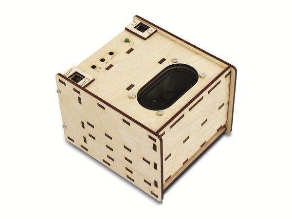 Bausatz Optisches Theremin V1.0 - Produktbild 11