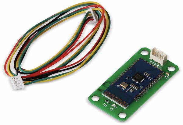 Bluetooth Erweiterungsmodul für JT-DPS5005 und JT-DPS5015, JOY-IT