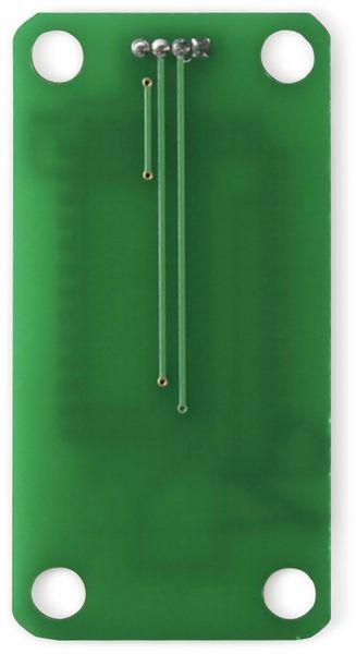 Bluetooth Erweiterungsmodul für JT-DPS5005 und JT-DPS5015, JOY-IT - Produktbild 3