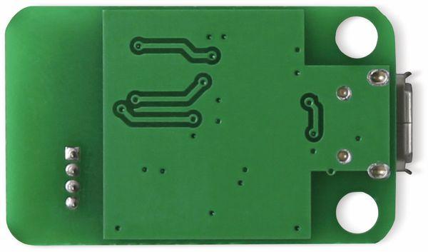 USB Erweiterungsmodul für JT-DPS5005 und JT-DPS5015, JOY-IT - Produktbild 3