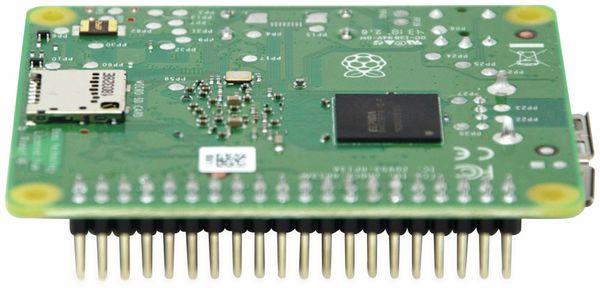 Raspberry PI 3 Model A+ - Produktbild 4