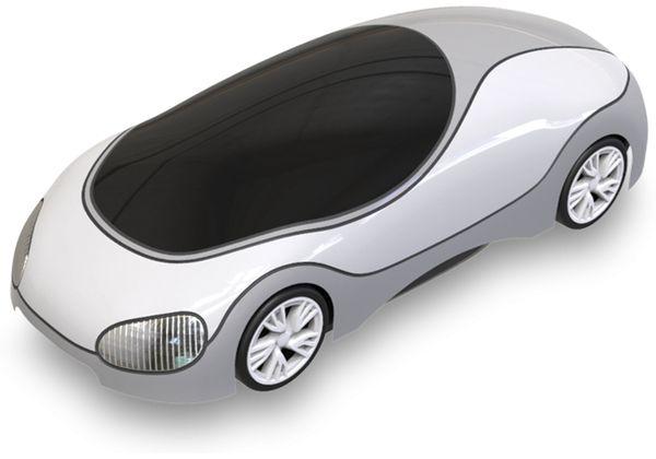 Die große Entdeckerbox, FRANZIS, Elektromobilität erleben & erkunden - Produktbild 3