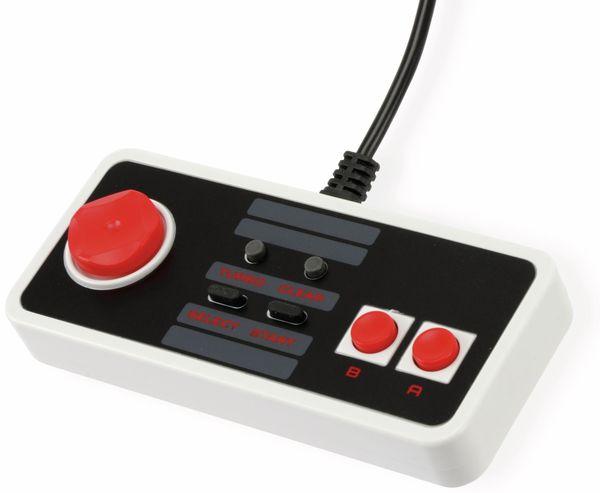 USB Gamepad Controller - Produktbild 2