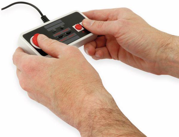 USB Gamepad Controller - Produktbild 4