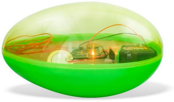 FRANZIS Das Technik-Ei, Lügendetektor - Produktbild 2