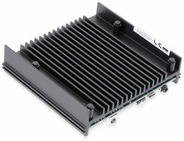 ODROID-N2 Einplatinen-Computer mit 4 GByte RAM - Produktbild 5