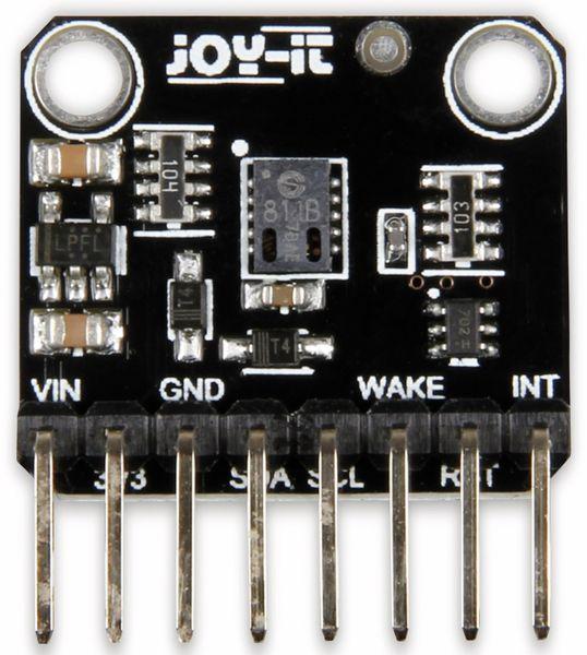 JOY-IT Breakout-Board CCS811 zur Messung der Luftreinheit - Produktbild 2