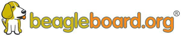 BeagleBone® Blue - Produktbild 3