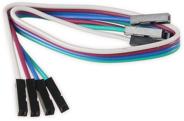 JOY-IT USB-TTL Schnittstellenwandler - Produktbild 2