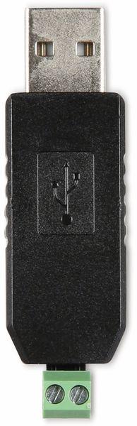 JOY-IT Schnittstellenwandler, TTL-RS485 - Produktbild 2