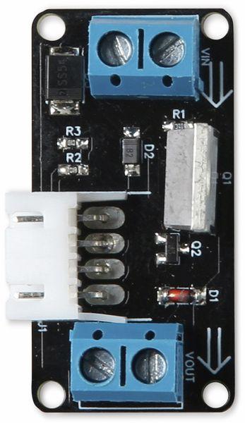 JOY-IT Mosfet Modul zur Steuerung von höheren Spannungen - Produktbild 2