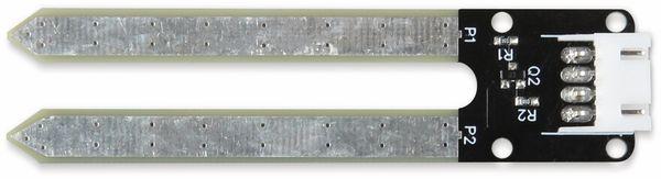 JOY-IT Bodenfeuchtigkeitssensor Modul - Produktbild 2