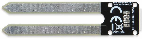 JOY-IT Bodenfeuchtigkeitssensor Modul - Produktbild 3